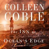 The Inn at Ocean's Edge - Unabridged edition Audiobook [Download]