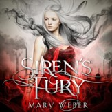 Siren's Fury - Unabridged edition Audiobook [Download]