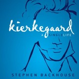 Kierkegaard: A Single Life Audiobook [Download]