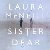 Sister Dear Audiobook [Download]