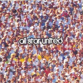 All Star United [Music Download]