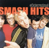 Smash Hits [Music Download]