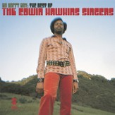 Oh Happy Day: The Best of the Edwin Hawkins Singers [Music Download]