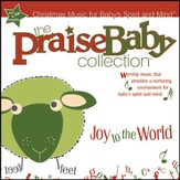 For Unto Us A Child Is Born [Music Download]