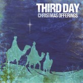 Christmas Like A Child [Music Download]