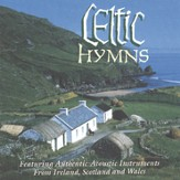 Celtic Hymns [Music Download]