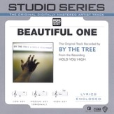 Beautiful One - Medium key performance track w/o background vocals [Music Download]