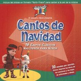 Llegamos Hoy Cantando [Music Download]
