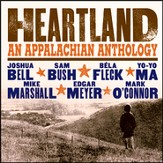 Heartland: An Appalachian Anthology [Music Download]