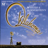 Oklahoma! 1998 London Cast Recording [Music Download]