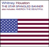 The Star Spangled Banner/America The Beautiful [Music Download]
