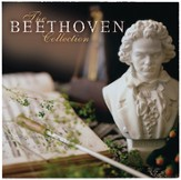 The Beethoven Collection [Music Download]
