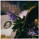 The Handel Collection [Music Download]