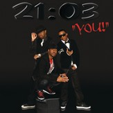 You [Music Download]