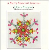 The Christmas Song (Chestnuts Roasting On An Open Fire) [Music Download]