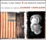 Appalachian Spring [Music Download]