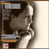 French Opera Arias [Music Download]