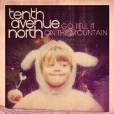 Go Tell It On The Mountain [Music Download]