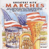 Pomp and Circumstance - Military March No. 1, Op. 39 [Music Download]