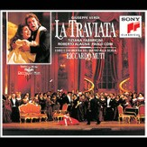 Verdi: La Traviata [Music Download]