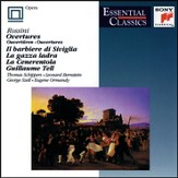 William Tell Overture [Music Download]