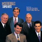 Super Hits [Music Download]