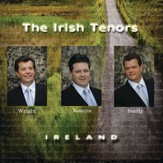 Ireland [Music Download]