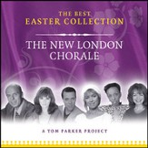 The Best Easter Collection [Music Download]