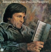 Johnny Cash Sings Precious Memories [Music Download]