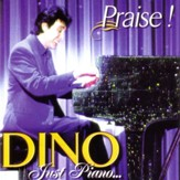 Just Piano... Praise! [Music Download]