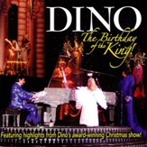 The Birthday of the King [Music Download]