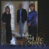 Life Story [Music Download]