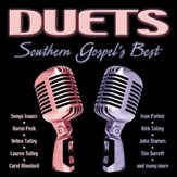 Duets: Southern Gospel's Best [Music Download]