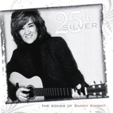 Silver [Music Download]