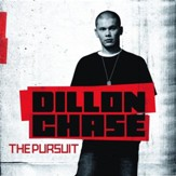 The Pursuit [Music Download]