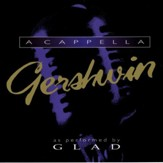 A Cappella Gershwin [Music Download]
