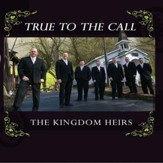 True To The Call [Music Download]