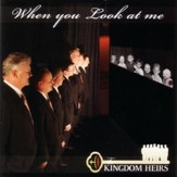 When You Look At Me [Music Download]
