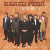 A Southern Gospel Decade [Music Download]