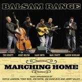Marching Home [Music Download]