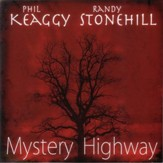 Mystery Highway [Music Download]