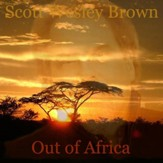 Please Don't Send Me to Africa [Music Download]