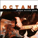 Octane [Music Download]