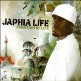 Fountain of Life [Music Download]