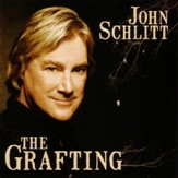 The Grafting [Music Download]