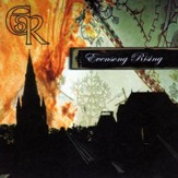 Evensong Rising [Music Download]