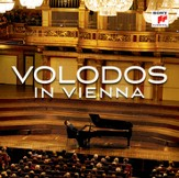 Volodos in Vienna [Music Download]