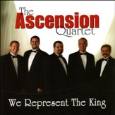 We Represent The King [Music Download]