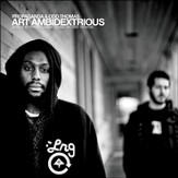Art Ambidextrous [Music Download]