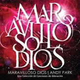Maravilloso Dios [Music Download]